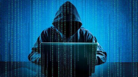 MEC nega invasão de contas do Sisu por hackers