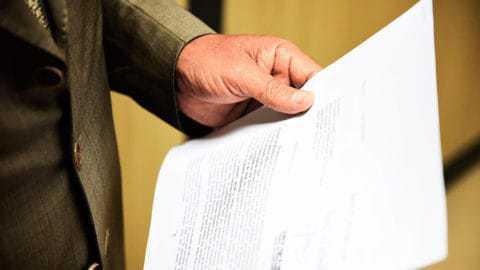 MEC pede que PF investigue denúncias de invasão de contas do Sisu 2017
