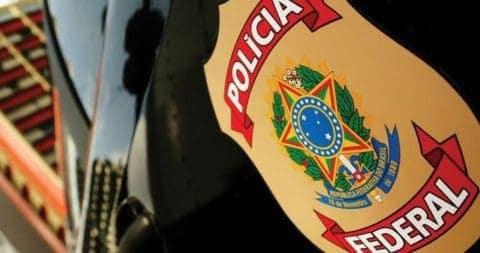 MEC pede que Polícia Federal investigue invasões no Sisu