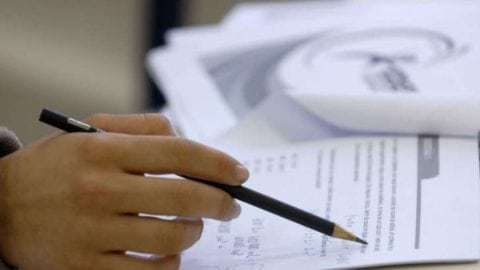 MEC prorroga prazo da consulta pública sobre o Novo Enem