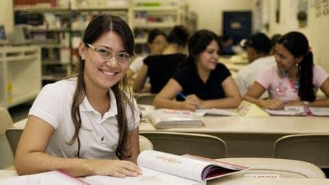 Sancionada a medida provisória que estabelece Novo Ensino Médio