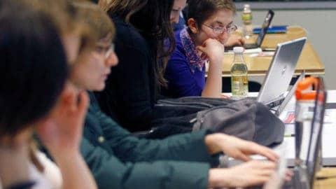 Como estudar Linguagens, Códigos e suas Tecnologias para o Enem 2017