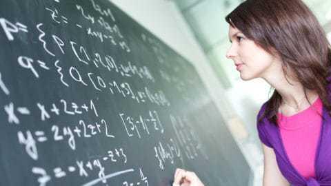 Como estudar Matemática e suas Tecnologias para o Enem 2017
