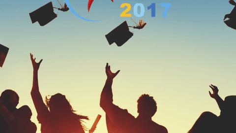 Faltam 35 dias para abertura de inscrições do Enem 2017