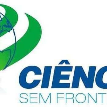 MEC nega ter acabado com Ciências Sem Fronteiras