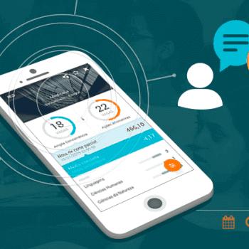 Faça o download do App Sisu 2019 Grátis