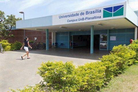 Ministro da Educação diz que Enem 2017 será mais seguro