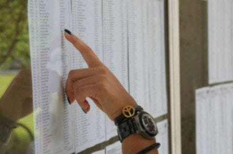 Ministro da Educação diz que vai reformular o Fies