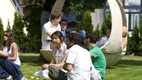 Sisu: Amanhã será o último dia para efetivar a sua Matrícula no Sisu 2017