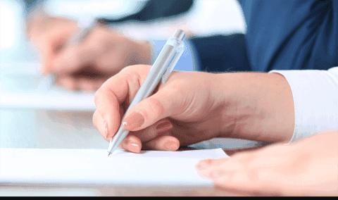 Interpretação de texto e Redação para o Enem 2017