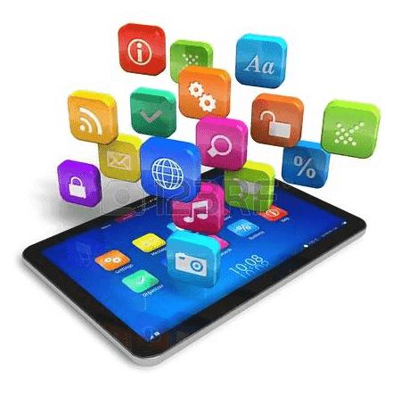 Conheça os aplicativos que vão ajudar você no Enem 2017