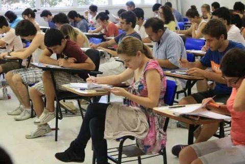 Nota do Enem é aceita para ingresso em universidades de Portugal