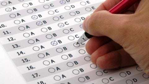 Como acessar o Gabarito das Provas do Enem 2017