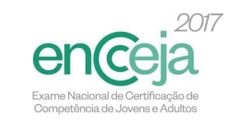 Gabarito Oficial do Encceja 2017 já está disponível
