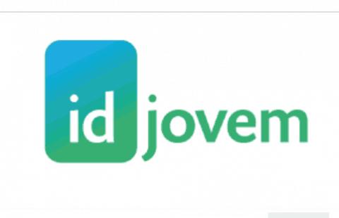 Programa Identidade Jovem 2018 - ID Jovem