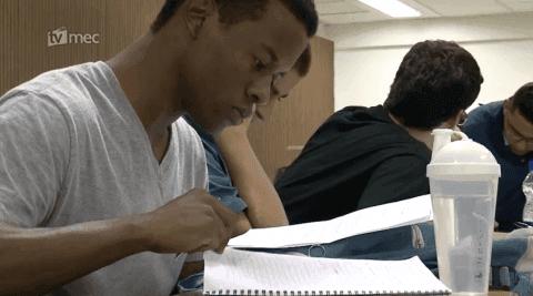 Sisu abre consulta de vagas para o 1º semestre de 2018