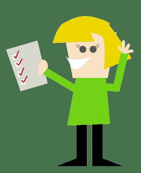 Tudo o que você precisa saber sobre o ENEM 2018