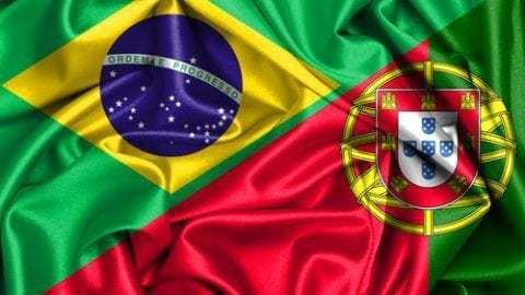Saiba onde estudar em Portugal utilizando a nota do Enem