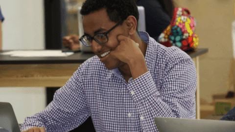 Como Acessar os Locais de Provas do Encceja 2018