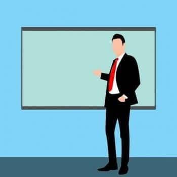 Cursos online que ajudam na preparação do Enem
