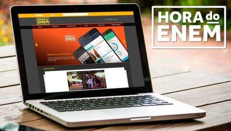 Hora do ENEM - TV Escola: Programa desta semana aborda literatura e sociologia