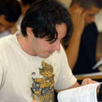Idiomas sem Fronteiras 2018 abre inscrições