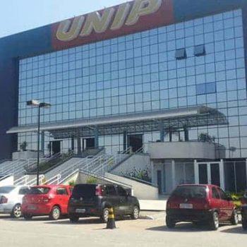 Descontos de até 75% na UNIP - Universidade Paulista - ID: 10695 — vocênoenem