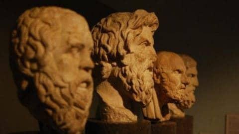 Principais assuntos para revisar em Filosofia e Sociologia