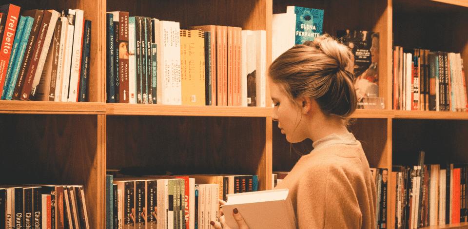 Como garantir rendimento máximo nos estudos às vésperas do Enem