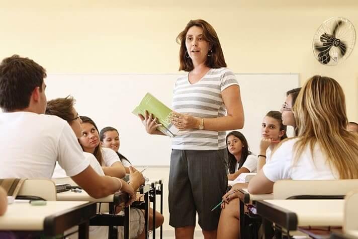 Entenda o Novo Ensino Médio