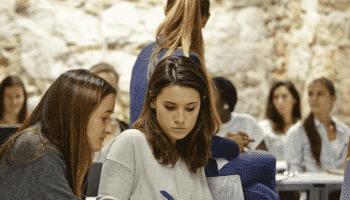 Sisu 2019 – Guia Completo Sisu 2019