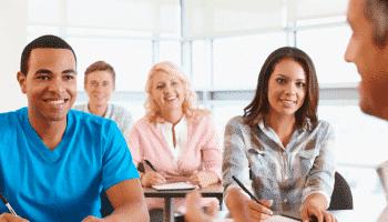 Sisu 2019 estudantes têm até 4 de fevereiro para comparecerem às instituições