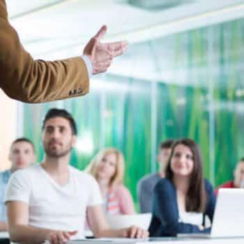 Conheça 10 cursos superiores com até 03 anos de duração