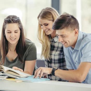 Aberta a pesquisa de vagas para o Sisu 2º semestre 2019