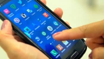 Renegociar Fies com Banco do Brasil pelo celular