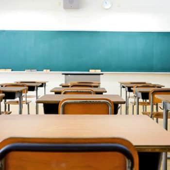 O Instituto Nacional De Estudos e Pesquisas Educacionais Anísio Teixeira, INEP, irá receber inscrições de servidores que desejam trabalhar no Enem 2019.