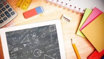 Como estudar Matemática para o Enem 2019