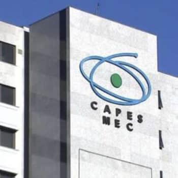 Corte de 5.613 bolsas do CAPES são anunciadas pelo Governo