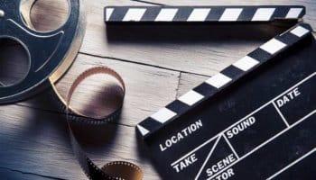 Filmes e séries para quem vai fazer o Enem 2019